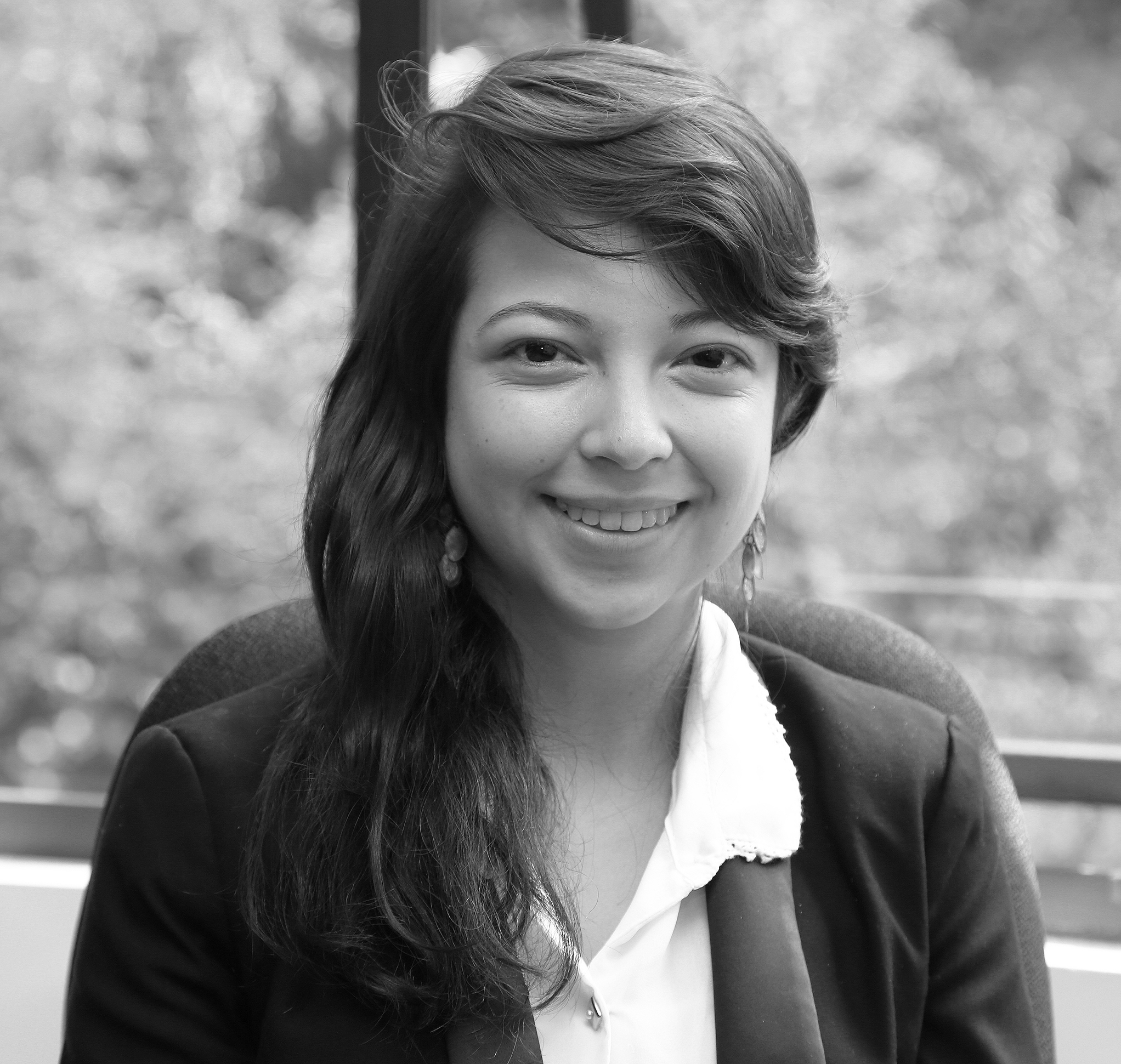 Diana Katherine Neita Rodríguez