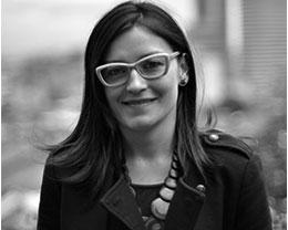 Carol Contreras-Suárez